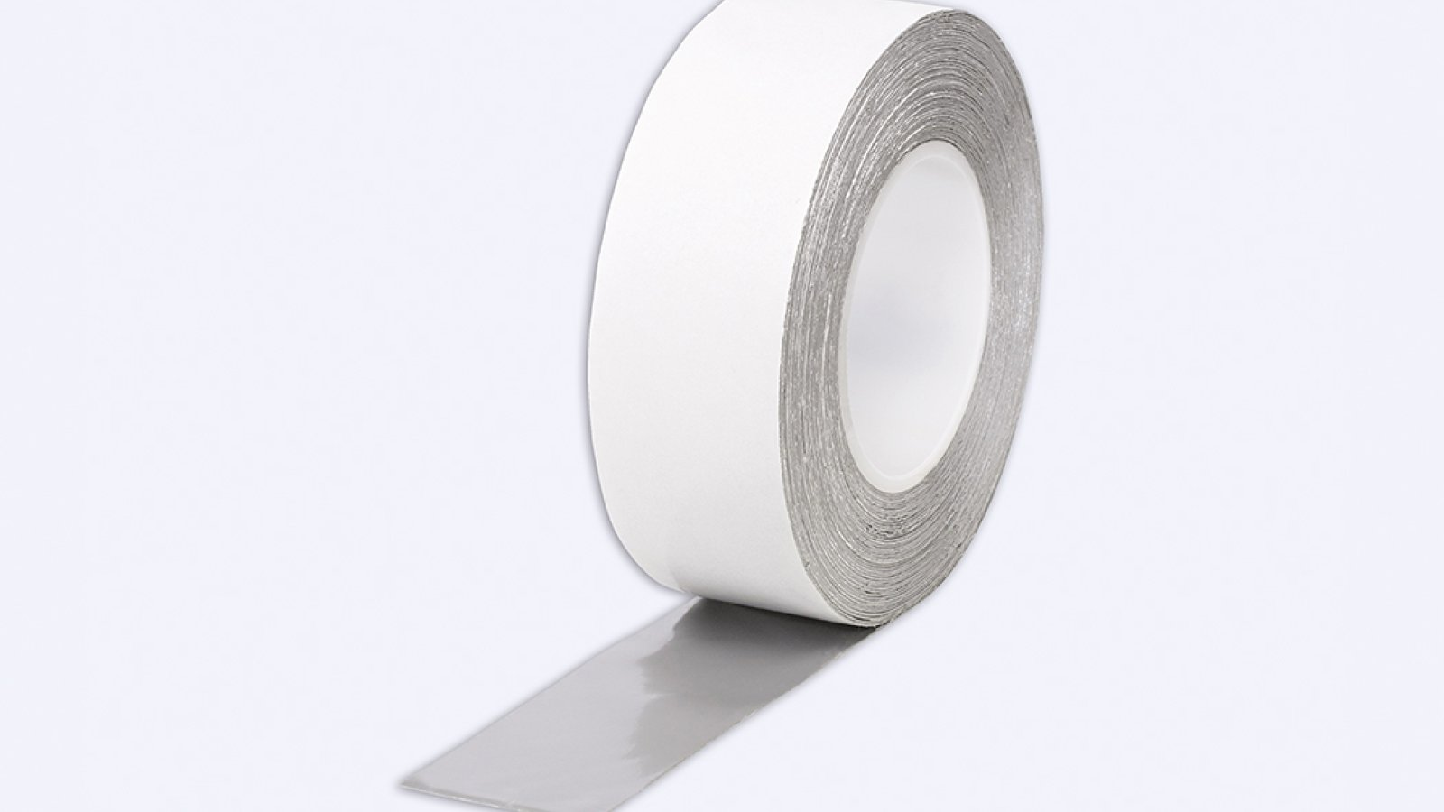 Butyl cold shrink tape