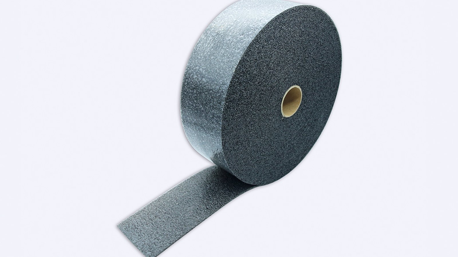 Partition Wall Tape 640
