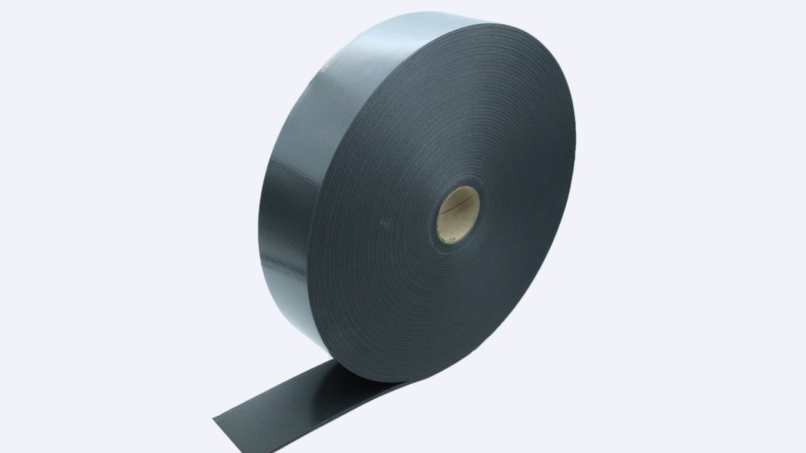 Partition Wall Tape 610